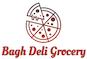 Bagh Deli Grocery logo