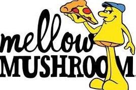 Mellow Mushroom Estero