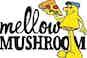 Mellow Mushroom Estero logo