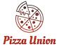 Pizza Union logo