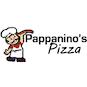 Pappanino's Pizza II logo