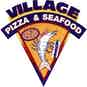 Village Pizza & Seafood logo