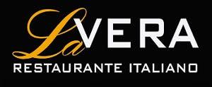 La Vera Restaurante Italiano