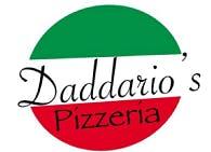 Daddario's Pizzeria
