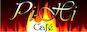 Pi Hi Cafe logo