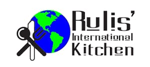 Rulis' International Kitchen