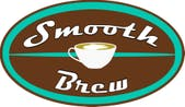 Smooth Brew Roosevelt