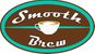 Smooth Brew Roosevelt logo