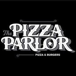 The Pizza Parlor North