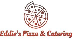 Eddie's Pizza & Catering