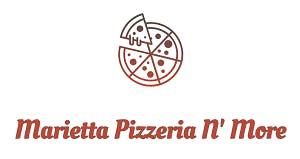 Marietta Pizzeria N' More
