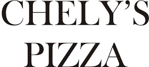 Chely's Pizza
