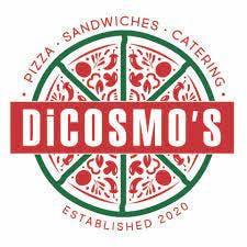 DiCosmo's Pizza