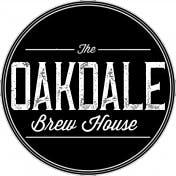 Oakdale Brew House