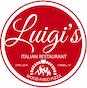 Luigi's Famiglia Cucina logo