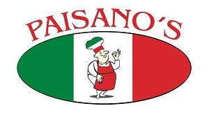 Paisano's Pizza
