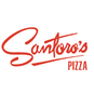 Santoro's Pizzeria logo