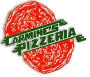 Carmine's Pizza