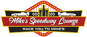 Mike's Speedway Lounge