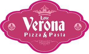 LoveVerona Pizza & Pasta St.John's