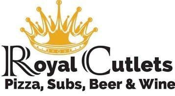 Royal Cutlets