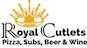 Royal Cutlets logo