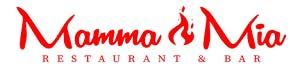 Mamma Mia Restaurant & Bar