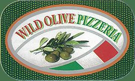 Wild Olive Pizzeria Artisan Sandwiches