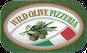 Wild Olive Pizzeria Artisan Sandwiches logo