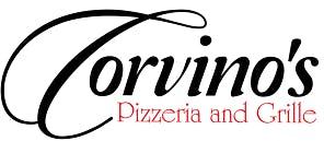 Corvino's Pizzeria & Grill