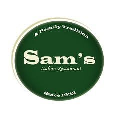 Sam's Italian Ristorante
