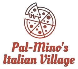 Pal-Mino's Italian Village