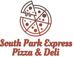 South Park Express Pizza & Deli