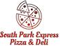 South Park Express Pizza & Deli logo