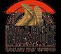 Broad Ripple Brewpub logo