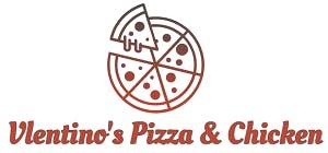 Valentino's Pizza & Chicken