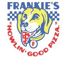 Frankie's Pizza Parlor