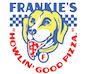 Frankie's Pizza Parlor logo