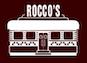 Rocco's Pizza logo