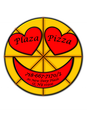 Plaza Pizza logo