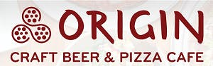 Origin Craft Beer & Pizza Cafe UTC