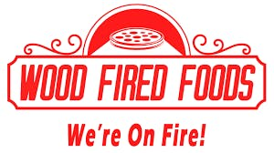 Curto's Wood Fired Foods