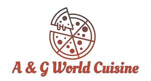 A & G World Cuisine