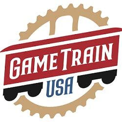 Game Train USA