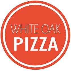White Oak Pizza