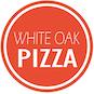 White Oak Pizza logo