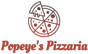 Popeye's Pizzaria
