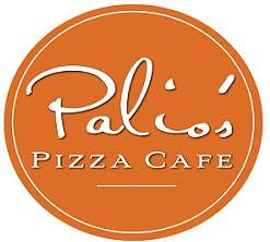 Palio's Lucas