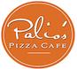 Palio's Lucas logo