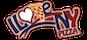 El Pasapoga Restaurant logo